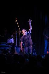 Southside Johnny Zeche Bochum 2016  _MG_1743 (mattenschuettlerphoto) Tags: newjersey concert live asbury concertphotography 6d jukes zechebochum southsidejohnny canon6d