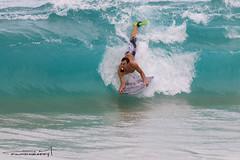 untitled-119.jpg (joshuamarumoto) Tags: ocean morning sea people dawn hawaii smash sand rocks surf waves oahu crash tube barrel pit dk curl aloha sandys bodyboard shorebreak pitted dropknee airdrop