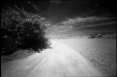 Untitled-721-2-JPG (Kiriakos Korakis (korax67)) Tags: easter ir contax infrared g2 skyros 21mm contaxg2 2016 infrarot hoyar72 rollei400ir