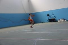 "Campeonato Regional - II fase (Milladoiro, 11.06.16) <a style=""margin-left:10px; font-size:0.8em;"" href=""http://www.flickr.com/photos/119426453@N07/27030501454/"" target=""_blank"">@flickr</a>"