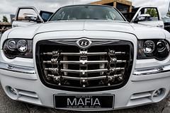 Iisalmi (Tuomo Lindfors) Tags: auto show car suomi finland clarity dxo tori tuning marketsquare nyttely iisalmi topazlabs filmpack gracevillecruisingandcarbikeshow