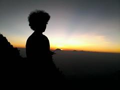 "Pengembaraan Sakuntala ank 26 Merbabu & Merapi 2014 • <a style=""font-size:0.8em;"" href=""http://www.flickr.com/photos/24767572@N00/27067889672/"" target=""_blank"">View on Flickr</a>"