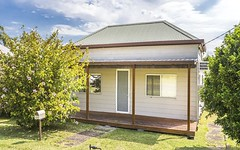 17 Brougham Avenue, Fennell Bay NSW