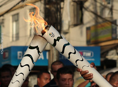 5A0A3374 (Salim Wariss) Tags: canon olympicgames belm jogosolmpicos olympictorch olympictorchrelay tochaolmpica rio2016 olmpiadas2016 revezamentodatochaolmpica
