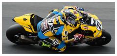 James Rispoli on the Anvil Hire TAG Yamaha (The Landscape Motorcyclist) Tags: usa james nikon df tag 71 yamaha r1 roberts kenny bsb 80200 brandshatch rispoli speedblock