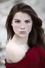 Ilaria (Lo_straniero) Tags: ritratto younesstaouil