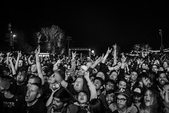 PGALOGSHOW (51 of 84) (PureGrainAudio) Tags: toronto canada heavymetal images clutch concertphotography hardrock chrismurphy livephotos corrosionofconformity on lambofgod 2016 concertphotos may19 livepics stonermetal sludgemetal worldmind puregrainaudio tdechobeach