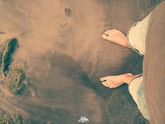 Bouillante (onearme) Tags: sunset white black beach saint rose seashells sunrise sand noir sainteanne sable jardin palm tropical caribbean porcelaine pointe punch franois ti glise parc paradis palmier guadeloupe coquillages baie gwada caravelle crole chteaux langouste mamelles gosier carabe bouillante ansebertrand vigie mahault vieuxbourg