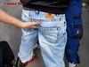 jeansbutt9946 (Tommy Berlin) Tags: men ass butt jeans ars picaldi
