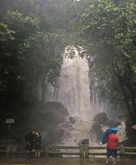 2016-06-02 14.26.53 (WoodysWorldTV) Tags: travel tourism tropical sanjuan puertorico territory