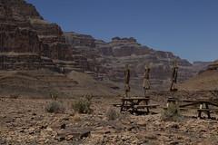 Scorched (Vilhelm Tag) Tags: vegas nature landscape desert grandcanyon naturist barren