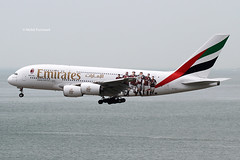 Emirates Airlines (EK/UAE) / A380-861 / A6-EET / AC Milan / 05-08-2016 / HKG (Mohit Purswani) Tags: canon photography hongkong aircraft aviation transport uae flight landing emirates 7d planes airbus a380 arrival acmilan airlines hkg spotting skydeck canon100400 observationdeck clk widebody planespotting cheklapkok hkia commercialaviation 100400 civilaviation hongkonginternationalairport airbusindustrie logojet speciallivery cheklapkokairport aviationphotography vhhh airbusa380800 a388 25r specialscheme whalejet canon7d widebodyaircraft airbuscorporation a6eet emiratesairlies dubaiek airbusda380