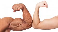 Esteroides bueno o malo? (revistaeducacionvirtual) Tags: fitness drogas salud msculos efectos culturismo esteroides suplementos masamuscular usodeesteroides