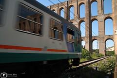 IMG_9706 (Cromik Photo) Tags: valle caserta cascate ponti reggia acquedotto vanvitelli maddaloni carolino