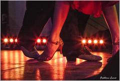 Tango Dancing, IMG_2108 (fredericleme) Tags: virginia tango cesar toulouse uva milonga tanguero agazzi tangopostale