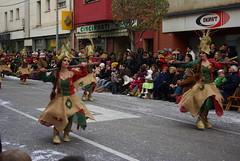 2013.02.09. Carnaval a Palams (23) (msaisribas) Tags: carnaval palams 20130209