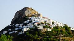 DSC02478 (omirou56) Tags:    169 sonydscwx500 greece hellas island mediterranean skyros