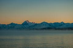 DSC_2359 (vincent-gabriel berger) Tags: new montagne eau lac beaut paysage froid montain brume zeland