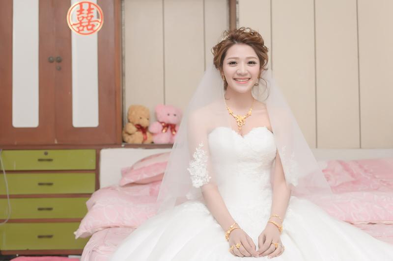 27808840212 3298bf2662 o [台南婚攝]J&M/阿勇家漂亮宴會廳