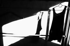 R0022445 (kenny_nhl) Tags: life street light shadow blackandwhite bw black monochrome dark photo blackwhite exposure shot 28mm streetphotography surreal scene snap explore malaysia visual ricoh provoke grd explored streephotography grd4 grdiv