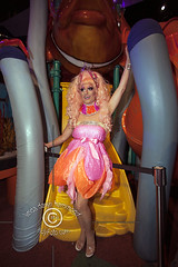A Night At The AQUEERium, Pride 2016, Toronto, Canada (DawnOne) Tags: gay costumes party copyright fish toronto canada men water animals glitter bar night lesbian fun dawn aquarium women jellyfish dj stingray australian ripleys makeup kitty pride bodypaint event linda lgbt mermaids virago sharks judy trans lesbians facepaint superstar hammond stilts transsexual sapphire reign gays 2016 mermen lgbtq titha indyfoto aqueerium
