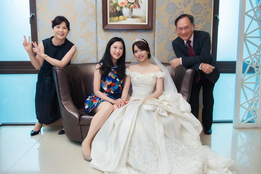 台中兆品酒店-台北婚攝-432