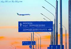 1.psd (sergeykorovkin) Tags: