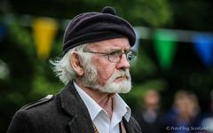 William Baxter (FotoFling Scotland) Tags: scotland fife event ceres highlandgames williambaxter cereshighlandgames