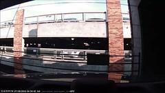 Barium Home Rear 4.45 (Gamma Man) Tags: garmin garmin20 drivingvideo dashcam va virginia