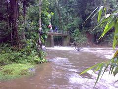 27072008363 (Gokul Chakrapani) Tags: waterfalls karnataka westernghats bolle charmadi