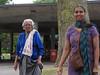 Toronto-15.09 (davidmagier) Tags: toronto ontario canada can aruna shawls mataji