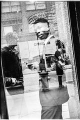 2016-06-17-0002 (budayeen) Tags: blackandwhite zeiss 35mm fuji streetphotography leicam6 fujineopan400 cbiogon