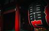 Tokyo - Asakusa (Marie Audo) Tags: japan temple tokyo neko asakusa japon