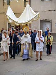 06 - Corpus Christi (Santa Ana de Pusa, un pueblo acogedor) Tags: santa ana noticias toledo talavera corpus ayuntamiento pusa 2016