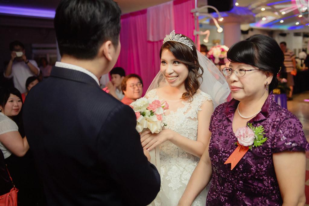 守恆婚攝, 宜蘭婚宴, 宜蘭婚攝, 婚禮攝影, 婚攝, 婚攝推薦, 礁溪金樽婚宴, 礁溪金樽婚攝-121