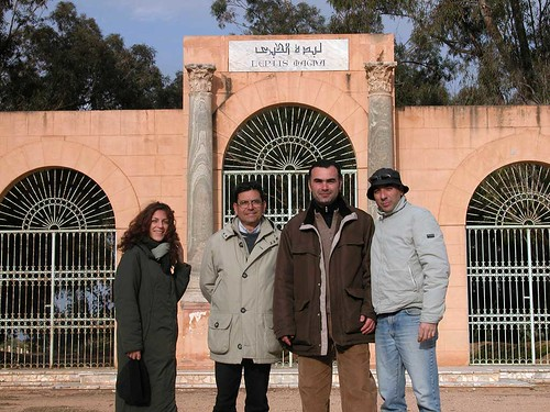 """Il Grande Tesoro di Misurata (Libia) • <a style=""""font-size:0.8em;"""" href=""""http://www.flickr.com/photos/97381919@N08/16478397643/"""" target=""""_blank"""">View on Flickr</a>"""