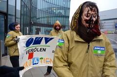Akcija u Beču