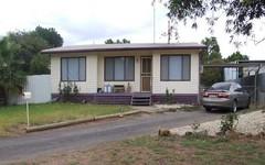 13 Mahonga, Jerilderie NSW