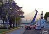 Blvd. Atlixco (JoseR RP) Tags: mexico atardecer puebla 31 bulevar viaducto joser atlixco angelopolis vialidades rovirola