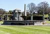 Irish National War Memorial Gardens [April 2015] REF-103707