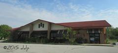Shoney's -- Corbin, Kentucky (xandai) Tags: restaurant closed kentucky ky restaurants i75 corbin shoneys us25e laurelcounty exit29 cumberlandgapparkway