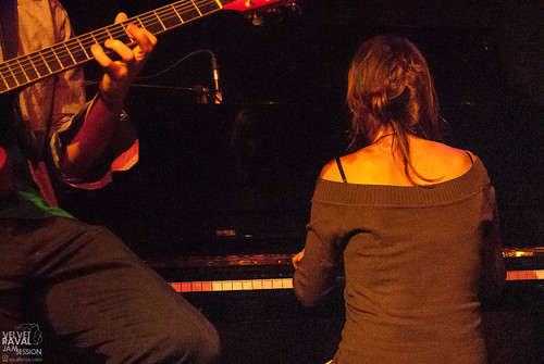 velvet raval jam session-22.jpg