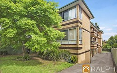 4/51 Yangoora Road, Belmore NSW