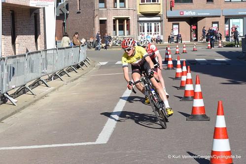 1000 euro race (256)