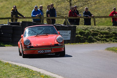 Gurston Down Hill Climb April 2015 (Click U) Tags: climb hill down 2015 gurston