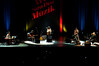 DSC_0061 (aydemirdamla) Tags: turkey concert stage mohsen namjoo