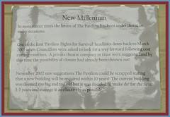 New Millenium..