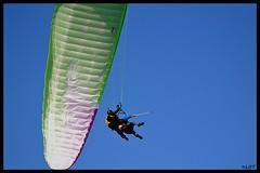 La Colina 11 Abril 2015 (6) (LOT_) Tags: nova la fly flying wind lot paragliding colina gijon mentor parapente windtech flyasturias