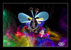 PHOTOCALL LIGHTPAINTING de CHILDREN OF DARKLIGHT en 17 MERCAZOCO (Athalfred DKL) Tags: light espaa lightpainting luz night painting children de navidad long exposure neon nocturnal gijn feria asturias tools led lp nocturna 16 cod con pintura pintar darklight larga herramientas lps flexible exposicin congresos muestras marinero photocall pabelln recinto lpe lightgraff dkl pinturadeluz fotokolo lightpaintingspain herramientaslightpainting frodocall lightphotocall mercazoco