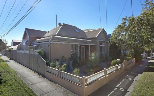 5 Georges Avenue, Lidcombe NSW